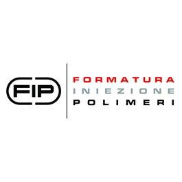 FIP S.P.A.