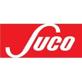 Suco GmbH